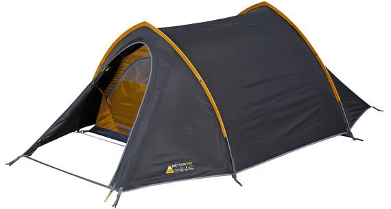 Vango Meteor 300 Tent Anthracite